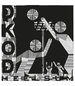 Korfbalvereniging DKOD