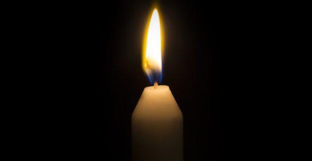 In memoriam DKOD